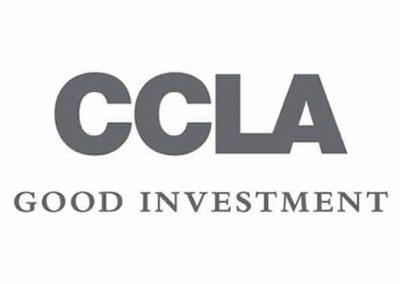 CCLA Investment Management