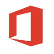 Logo Microsoft 365