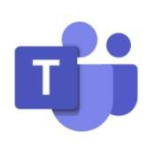Logo Microsoft Teams