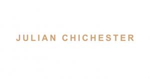 logo Julian Chichester