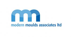 logo Modern Molds