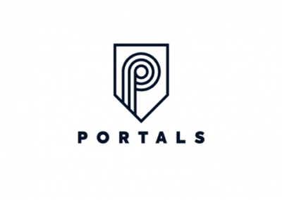 Portals Paper