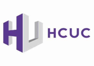 HCUC College