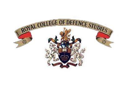 Royal College of Defense Studies