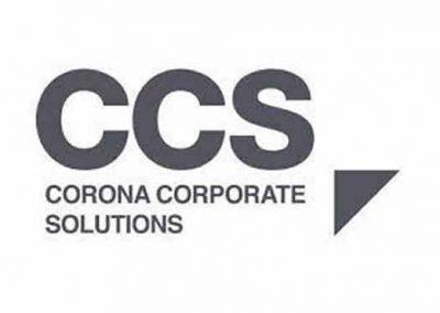 Corona Corporate Solutions