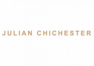 Julian Chichester