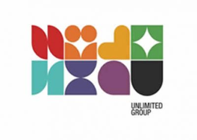 Unlimited Group