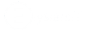 ElysianIT Logo